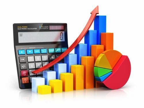 Trend Analysis Testing Service In Bajiprabhu Nagar Nagpur Anacon