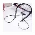 Wireless Sports Neckband Headphone