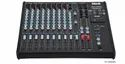 PMX-1032DFX PA Mixers with Digital Player