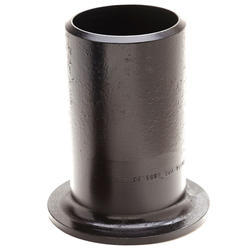 Carbon Steel Lap Joint Stub End