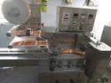 Chocobar Packing Machine