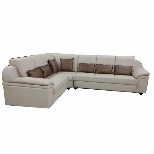 Living Room Sofa Set At Rs 26000, Living Room Sofas