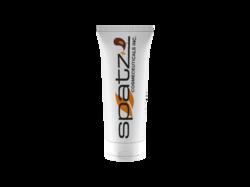 Carrot Massage Cream