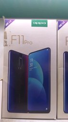Oppo F11pro Mobile