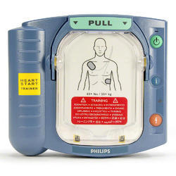Philips HeartStart AED Trainer