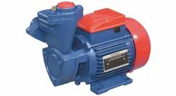 Mini Standard Self Priming Mini Pumps
