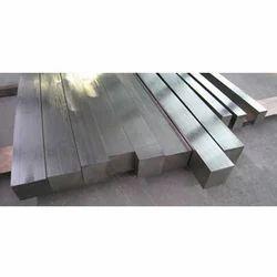 17-4 PH Flat Bar