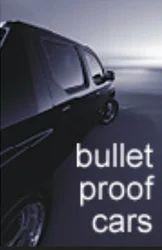 Bullet Proof Glass in Bengaluru, Karnataka   Bullet Proof