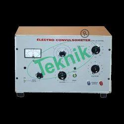 Electro Convulsometer