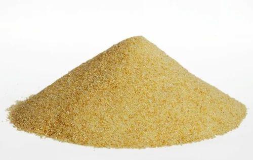 గోధుమరవ్వలో ప్రోటీన్లు అధికం