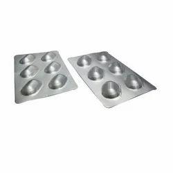Scoff-200 (Alu-Alu) Tab ( Ofloxacin 200 mg )