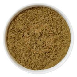 Ajmo Ajwain Powder