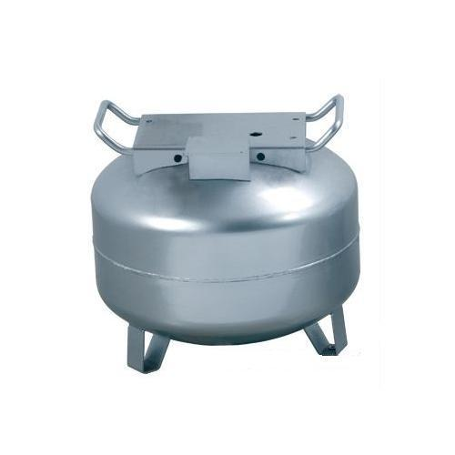 Dental Compressor Tank