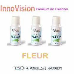 Innovision Premium Air Freshener