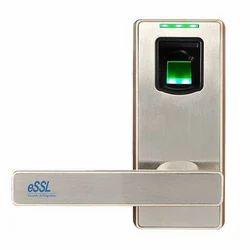 ML-10 Fingerprint Lock