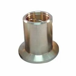 Collar Bush For Molding Box
