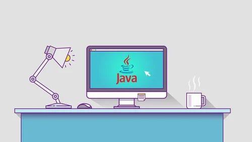 Advanced Java J2EE Training Program in Tambaram East