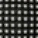 P18 LED Curtain