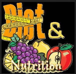 Nutrition And Diet Therapy Service