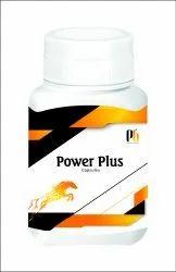 Power Plus Capsules