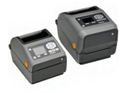 ZD620 Performance Desktop Printers