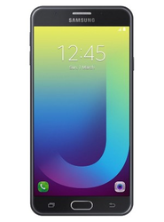 Samsung Galaxy J7 Prime Black (16GB) Mobile, SM-G610F