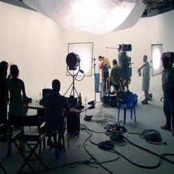 3D Ad Film Making Services