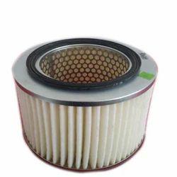 Maruti 800 Air filter And Van Air Filter NF-901
