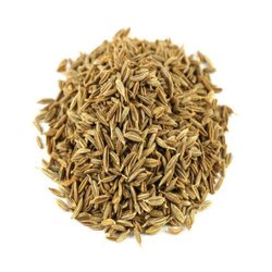 Gognath Organic Cumin Seeds