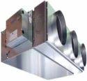 Cold Storage Cooling Unit