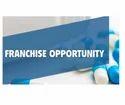 Pharma Franchise in Orissa