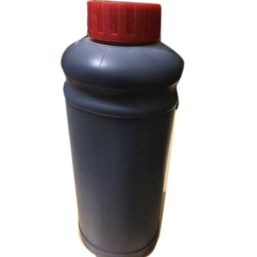 Inkjet Printer Ink, Packaging Type: Bottle