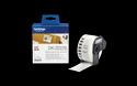 Brother DK-22225 Continuous Paper Label Roll