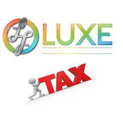 ID Proof Tax Consultancy Service, in Pan India