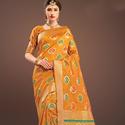 Pure  Kanjivaram Silk Saree