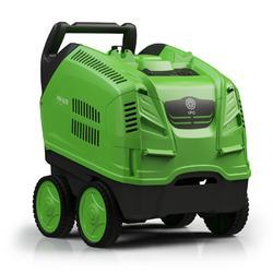 IPC PW-H28 High Pressure Washer