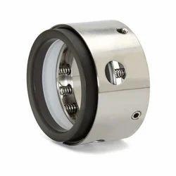 Reverse Balance Mechanical Seals