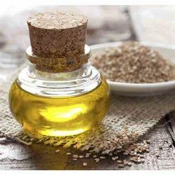 Chekku oil in bangalore dating
