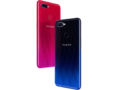 Oppo F 9 Pro Mobile