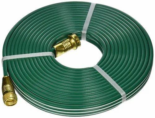 Flexon ACW Cable