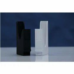 Napkin Holder 3D Printing Service