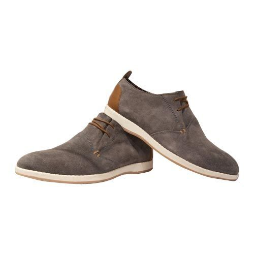 Trendy Men's Casual Shoes Exporter from