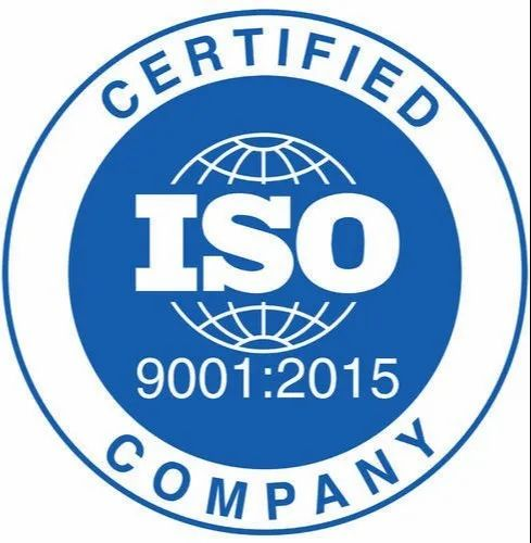 ISO Certification for Hospitals