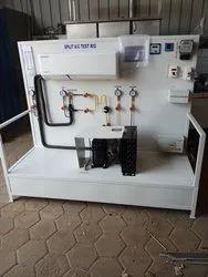 Split AC Test Apparatus