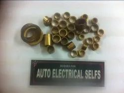 Auto Electrical Sintered Bushings