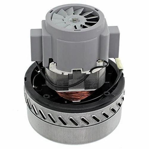Ametek Vacuum Cleaner Motor