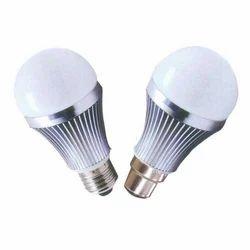 Led Bulb In Kochi Kerala Light Emitting Diode Bulb