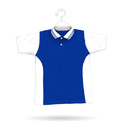 Stylish Sports T-Shirt