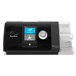 Airsense Auto CPAP Machine with Humidufier