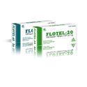 Telmisartan Tablets USP 20mg/40mg